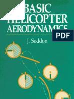Aerodinamica-seddon - Basic He