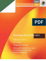 AE Educación ambiental2
