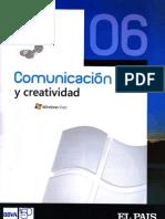 06 Comunicación y conectividad con Windows Vista [ www.yovani.netne.net ]