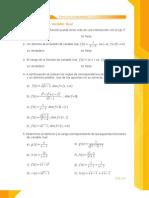 Capitulo 3 ejercicios.pdf