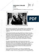 """ANDRINGA, Diana (2009), """"Da «lumpen-aristocracia» à luta pela indepêndencia (15)"""", Caminhos da memória blog..pdf"""