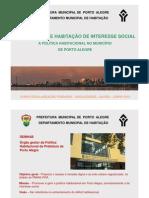 Regularizacao Fundiaria Modalidades Junho 2012