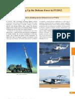 24_Part2_Chapter3_Sec3.pdf