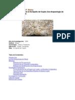 Animales y Rituales en la Acropolis de Copan; Zoo-Arqueologia de Depositos Especiales..pdf