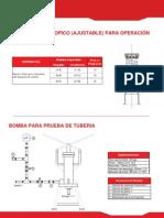 04 Registro Telescopico Bomba de Prueba (1)