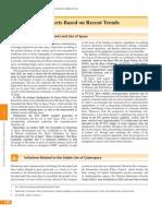 27_Part2_Chapter3_Sec6.pdf