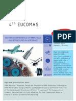 12398 Programm Eucomas