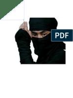 Manual de ninjutsu.pdf