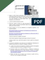 Ficha guía para el análisis del film El hombre de al lado
