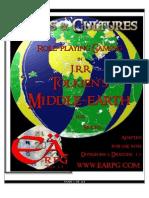 Ea d20 3.5 Races and Cultures 20120804l