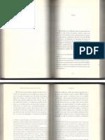 DL 7.84-131 Ética de los estoicos.pdf