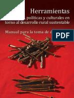 HERRAMIENTAS_SOCIALES