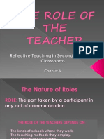 THE ROLE OF THE TEACHER_original (1).pptx
