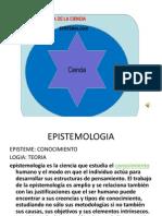 FILOSOFIA_DE_LA_CIENCIA.pptx