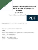 Chap 2 Tests Specification - Copie