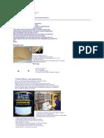 02  fornecedores, materiais e suas aplicações
