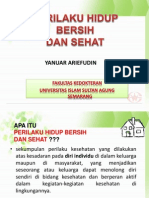 phbs-penyuluhan-ariefudin