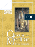 Claves+Para+Meditar