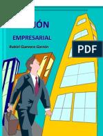 MODULO Gestion Empresarial 2011