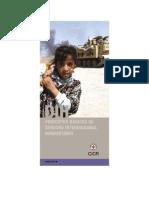 Lo Basico Del Derecho Internacional Humanitario