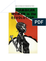MOZAMBICAN WOMAN IN THE REVOLUTION.pdf