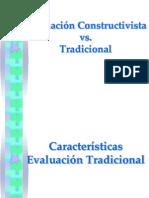 evaluacion_constructivista