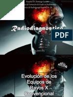 Expo 7 (Copia en Conflicto de Personal-272c9e 2013-06-13)