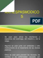 102565546 Farmacos Antiespasmodicos Erika Ronquillo