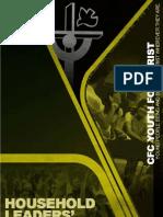 HLT Manual (2012).pdf