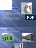 MUNICIPIO MIRANDA.pptx