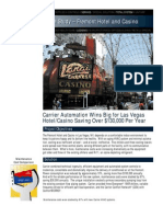 Casestudy13_Fremont Hotel & Casino_$ Saving