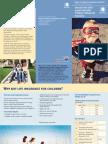 MoO CWL Marketing Brochure