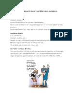 Piada - Doc - TiposDeAssaltos