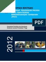pedoman-ppgt-2012