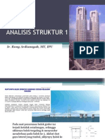analisis-struktur-1
