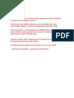 Piada - Doc - FuneralDeNegão