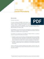 Manual_EP-20110530-1230