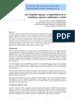 Os valores que a logística agrega e a importância de se considerar aspectos ambientais e sociais[1].pdf