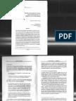 CINVESTAV (1995). Cuadernos Doctorales I