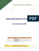 Ejemplo de Procedimiento Evaluacion de Proveedores-7.4.1.pdf