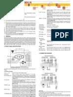 Mh6n Mh12n Manual
