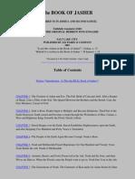 Book Of Jasher.pdf