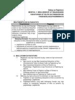 EsP Gr. 7 Teacher s Guide Q1 2
