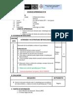 SESIÓN DE APRENDIZAJE Nº 08.docx
