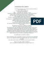 Piada - Doc - SeForMentir