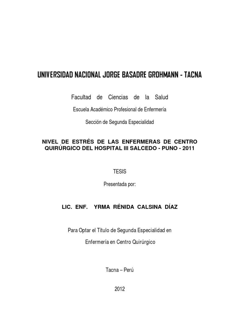 01 Calsina Diaz YR FACS Enfermeria 2012