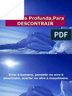 Piada - PPS - Filosofia