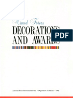 armed forces decorations & awards.pdf