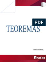 Informe Finalizado (Campo Magnético).docx