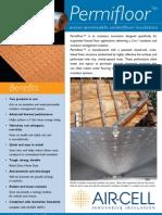 56792 Permifloor A4.pdf